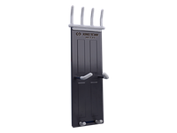 Магнитный держатель для тележки KING TONY, 101х394 мм