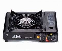 Газовая плитка EOS BDZ-155-A-( ZA-2 )
