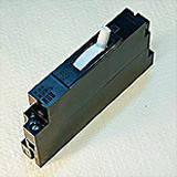 Автоматический выключатель АЕ-2044 10А; 12,6А; 16А; 20А; 26А; 31,5А; 40А; 60А; 63А
