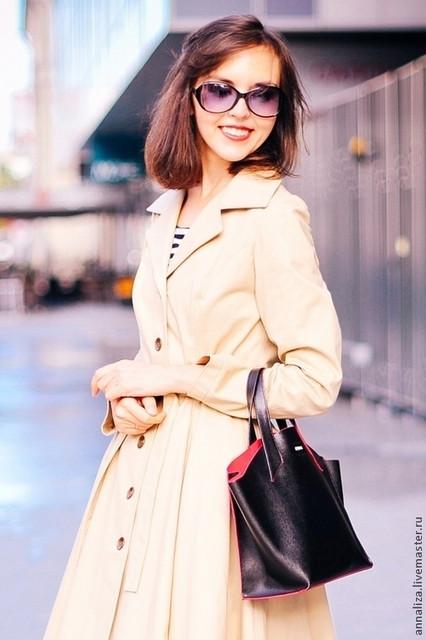 Какая верхняя одежда модная этой зимой?