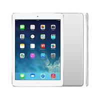 Планшет Apple iPad Air Wi-Fi LTE 128GB Silver (ME988, MD988)