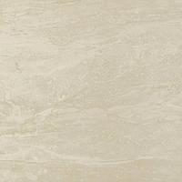 Відмінна керамічна плитка для підлоги DAINO REALE BEIGE POLP.