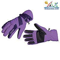 Перчатки женские размер М