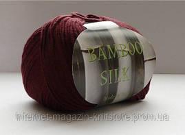 Пряжа Сеам Bamboo Silk