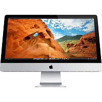 "Моноблок Apple iMac 27"" with Retina 5K display (MF885)"