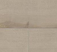 Ламинат Classen Naturale Briliant 31876 Дуб Слоновая Кость, кв.м.