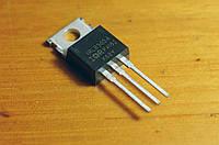 IRLB3034PBF, Транзистор, N-канал 40В 343АTO-220AB, фото 1