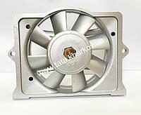 180N- вентилятор (без генератора)