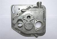 180N- крышка клапанов (чугун)