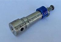 180N- рем. комплект топливного насоса (плунжерная пара)