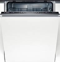 Посудомоечная машина Bosch SMV50D10 EU