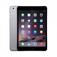 Планшет Apple iPad mini 4 Wi-Fi 64GB Space Gray