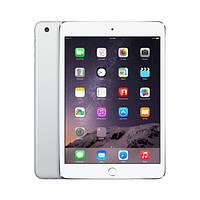 Apple iPad mini 4 Wi-Fi+LTE 64GB Silver