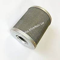 180N- фильтрующий элемент воздушный (сетка в металлическом корпусе)