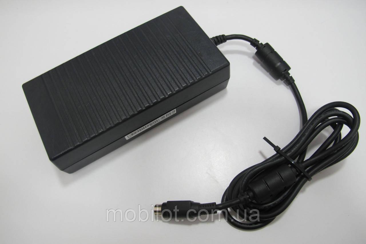 Зарядное устройство  (NZ-403)