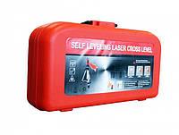 Строительные лазеры DS-345