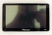 GPS Навигатор Pioneer PI-6803BT