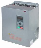 Преобразователь частоты e.f-drive.45 45кВт 3ф/380В