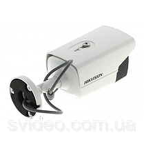 Hikvision DS-2CE16C0T-IT5  12 мм, угол обзора 27° , видеокамера 1.0 Мп Turbo HD, фото 3