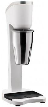 Миксер молочный CEADO M98