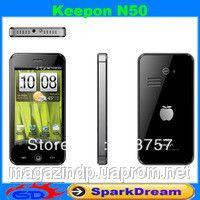 Donod Keepon N50