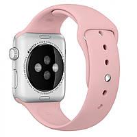 Apple Watch 42mm Sport Band Vintage Rose (MLDR2)