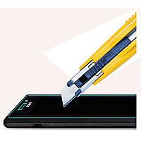 Защитное стекло для Sony Xperia C5, E5506, E5533, E5563