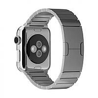 Apple Watch 38mm Link Bracelet (MJ5G2)