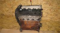 Двигатель Фиат Добло 1.9 JTD + форсунки и насос Fiat Doblo 182B9000