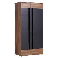Шкаф для одежды LATINA LATS821-N31
