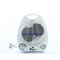 Тепловентилятор Domotec MS-H0001,обогреватель дуйка