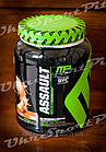 MusclePharm Assault 435g. / 30 serv.