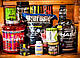 MusclePharm Assault 435g. / 30 serv., фото 2