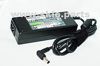 Блок питания SONY 19.5V, 4.7A, 90W, 6.5*4.4-PIN