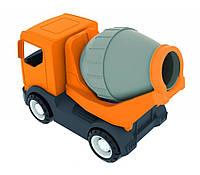 Бетономешалка Wader Tech Truck (35360-3)
