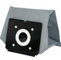 Пылесборник Zanussi 1002T текстильный многоразовый