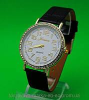 Часы женские классические