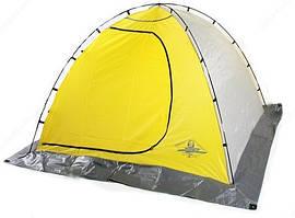Палатка зимняя Siweida 2*2