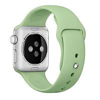 Apple Watch 38mm Mint Sport Band (MM7Y2)