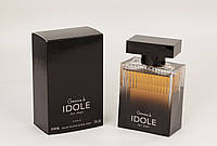 IDOLE for Men 90ml, фото 1