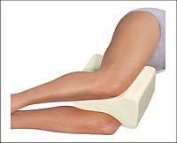 Подушка для бёдер «БУДУЩАЯ МАМА» подушка для беременных