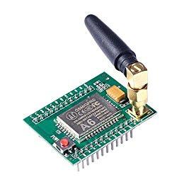 GSM / GPRS модуль A6