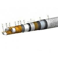 Кабель высоковольтный ААБл-10 3х70