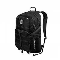 Рюкзак Granite Gear Boundary 30 Black, фото 1