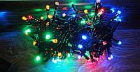 Гирлянда светодиодная 300 лампочек(LED)
