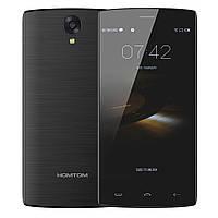 Homtom (Doogee) HT7 2+16Gb Pro Black , фото 1