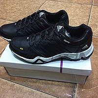 Adidas Terrex Fast мужские кроссовки