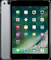 Планшет Apple iPad mini 4 Wi-Fi + Cellular 32GB Space Gray (MNWP2, MNWE2R)