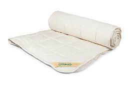 Шерстяное одеяло Othello Woolla 195*215 евро