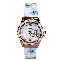 Женские часы Fashion XK-13